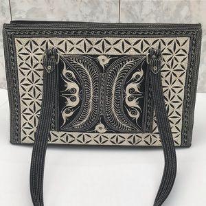 Handbags - Laga design shoulder bag